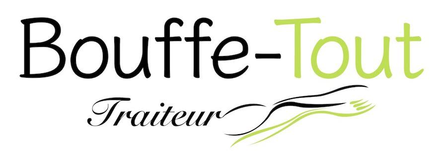 logo2.